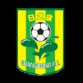 Guangdong 3 - 4 Liverpool