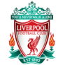 Liverpool vs Fulham | 1st May | 19.45 BST | Tuesday | Liverpool_93X