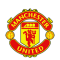 Man United