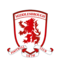 Middlesbrough 1 - 0 Liverpool U23s