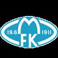 Liverpool U21s 3 - 0 Molde