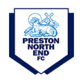 Preston 0 - 4 Liverpool