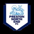 Liverpool U21s 1 - 3 Preston