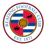 Liverpool vs Reading | October 20th | Friday | 1500BST | Reading2_crest_93X