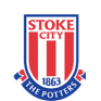 CC 4th Round | Stoke vs Liverpool  | 19.45 | 26th Oct | Wednesday . Stoke_4e16fe0dbbf6a921226261_93X