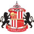 Sunderland 5 - 3 Liverpool U18s
