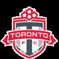 Toronto 1 - 1 Liverpool