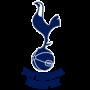 Tottenham crest image