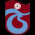 Trabzonspor 1 - 2 Liverpool