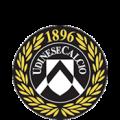 Udinese 0 - 1 Liverpool