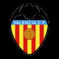 Liverpool 0 - 1 Valencia