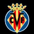 Liverpool 3 - 0 Villarreal