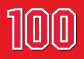 #100PWSTK: Ged Rea's top 10