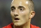 Yesil tames Wolves (VIDEO)