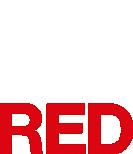LFC Membership Live Life Red