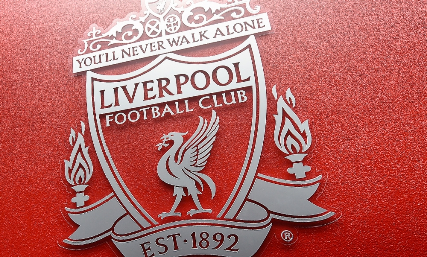 LFC announces financial results - Liverpool FC