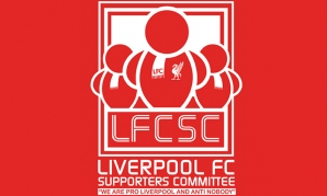 Supporters' Committee