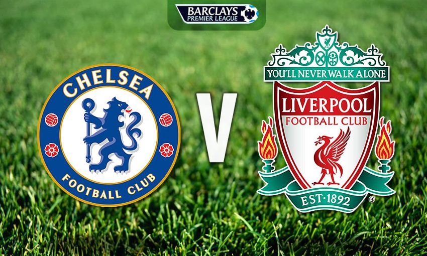 Paul merson states his prediction for liverpool v chelsea