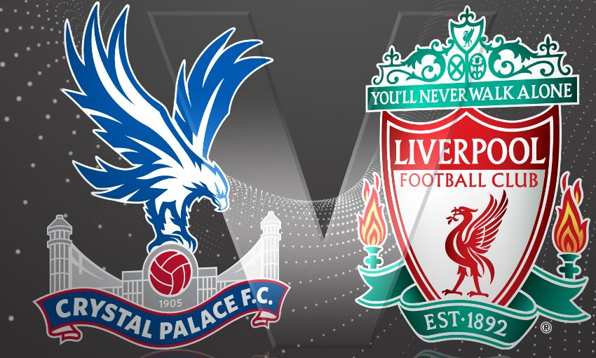 Liverpool Vs Crystal Palace Full Match Download Firefox