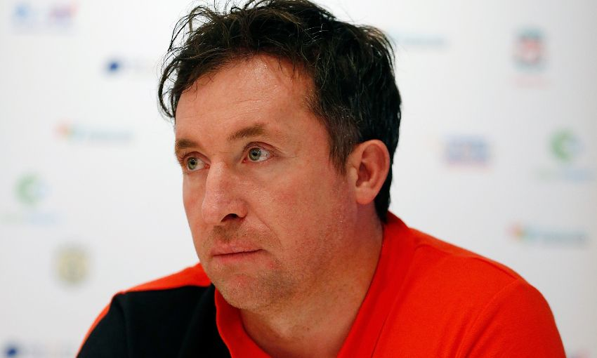 Fowler pada Fans impian Scouse dan Pulang dengan Kemenangan