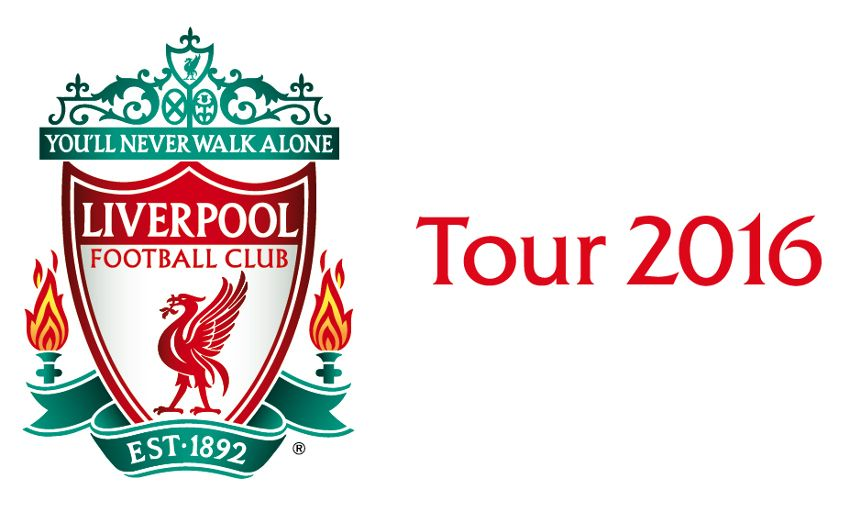 To Return To Usa For  International Champions Cup Liverpool Fc
