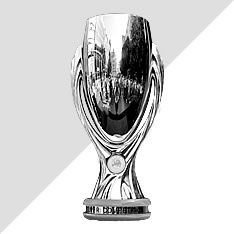 European Super Cup Winners image