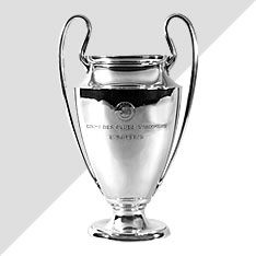 European Cup Winners image