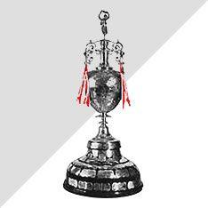 League Champions image