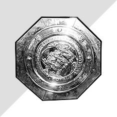 FA Charity Shield Winners image