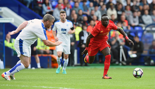 tranmere vs liverpool - photo #49