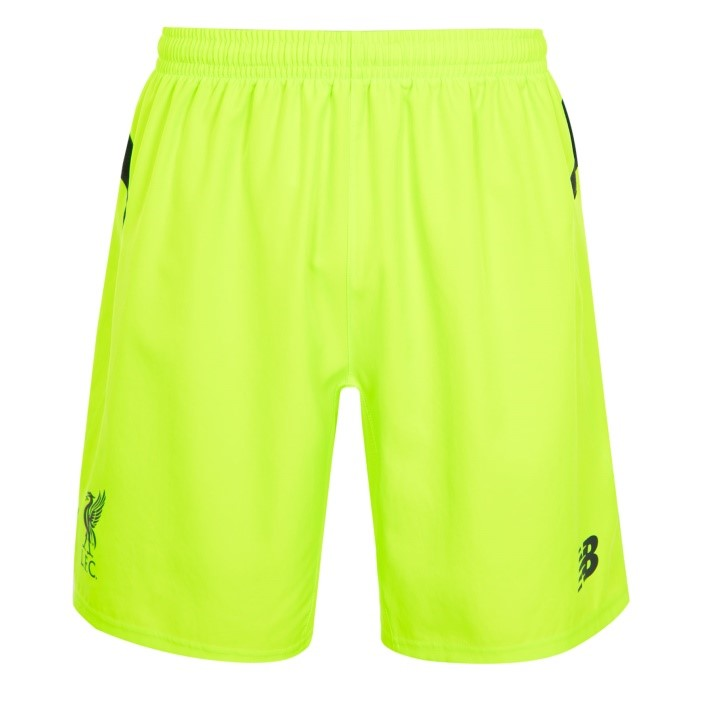 92d6a5d3bb1 Out now  Liverpool FC s brand new 2016-17 third kit - Liverpool FC