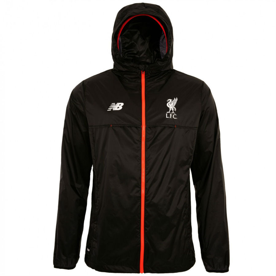 54aa9d2d26d78 Training Kit | Liverpool FC Official Store